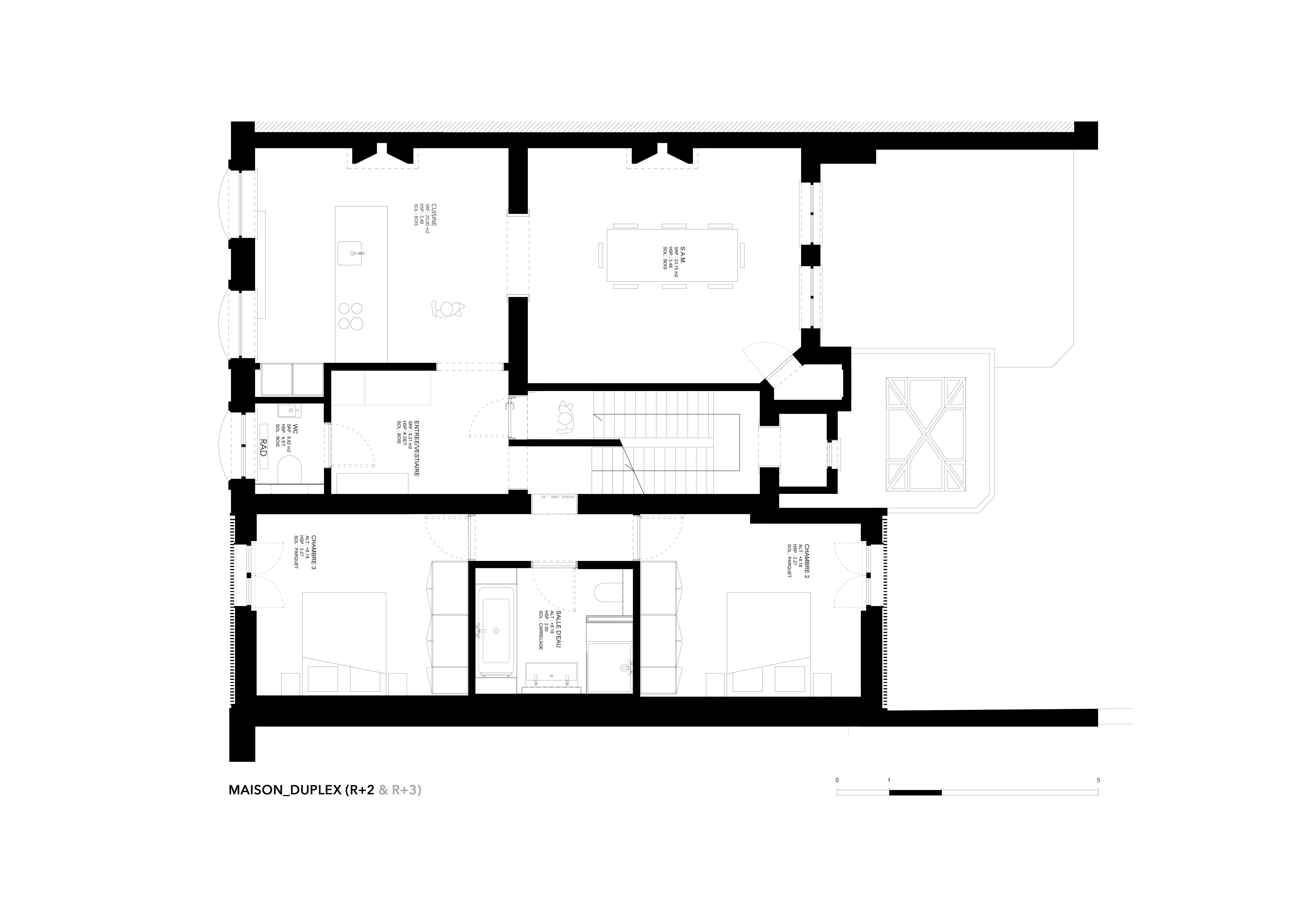 AVW_Intendant_Maison-R+2