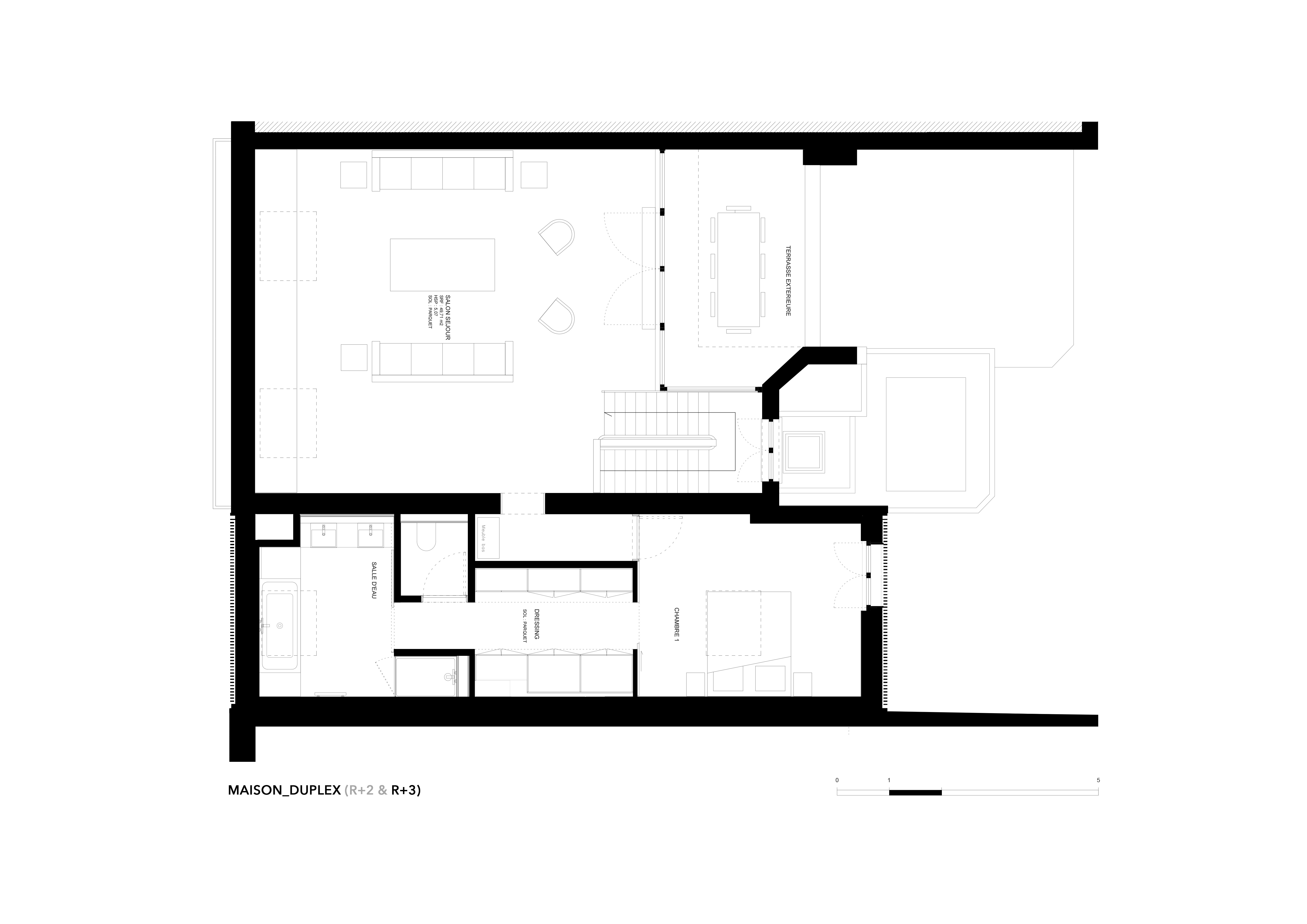 AVW_Intendant_Maison-R+3
