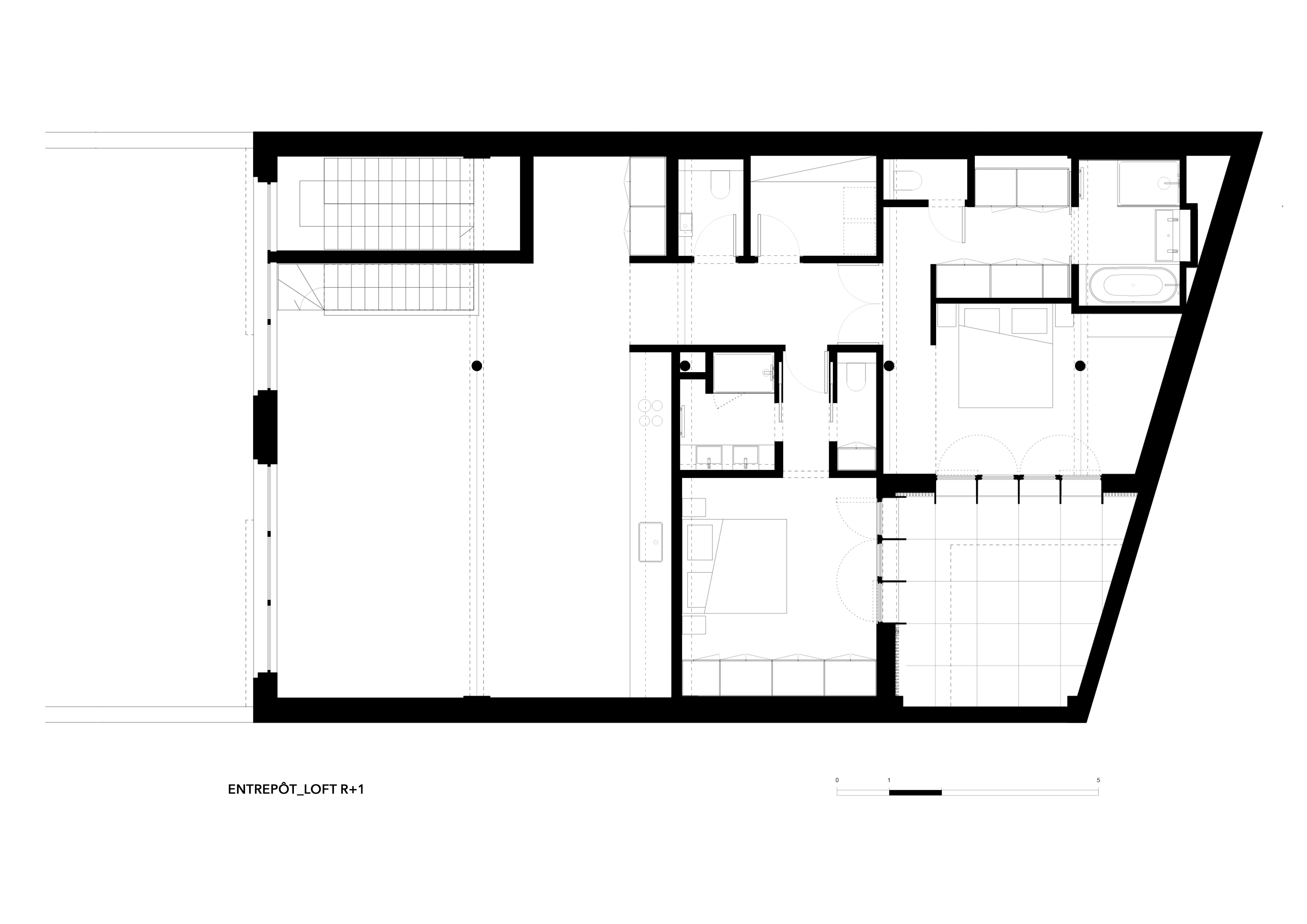 AVW_Intendant_Plan-Entrepôt-R+1