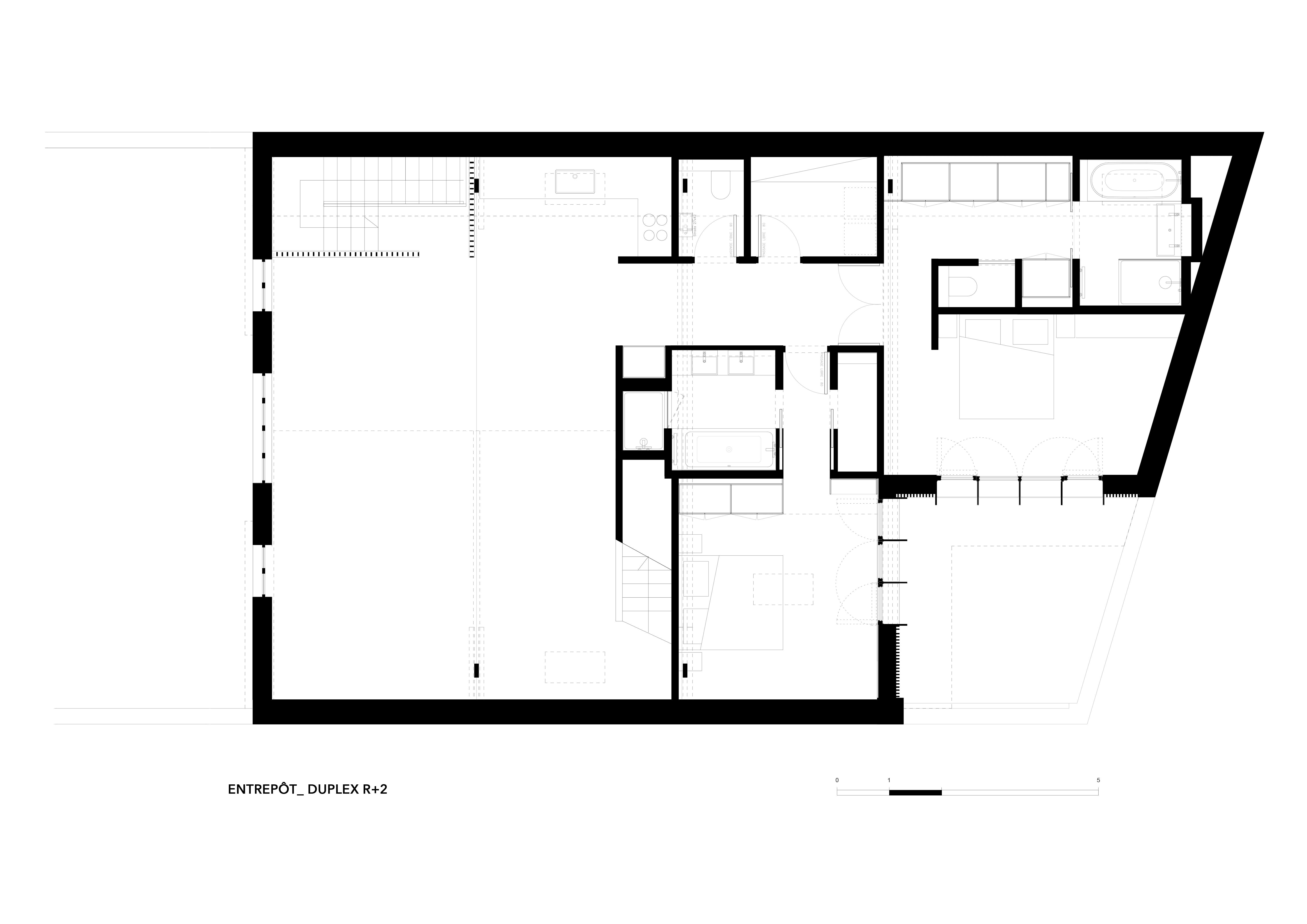 AVW_Intendant_Plan-Entrepôt-R+2