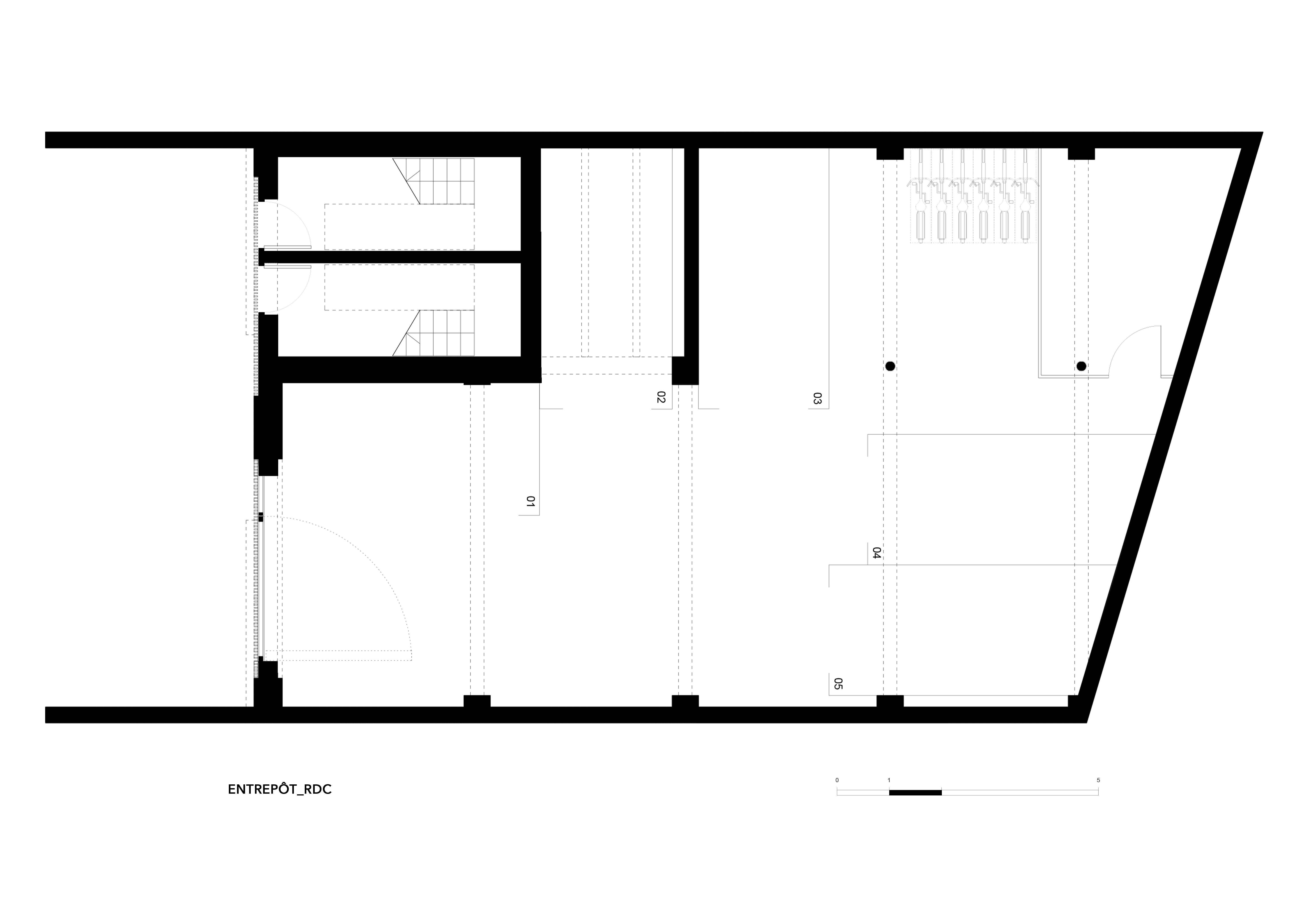 AVW_Intendant_Plan-Entrepôt-Rdc