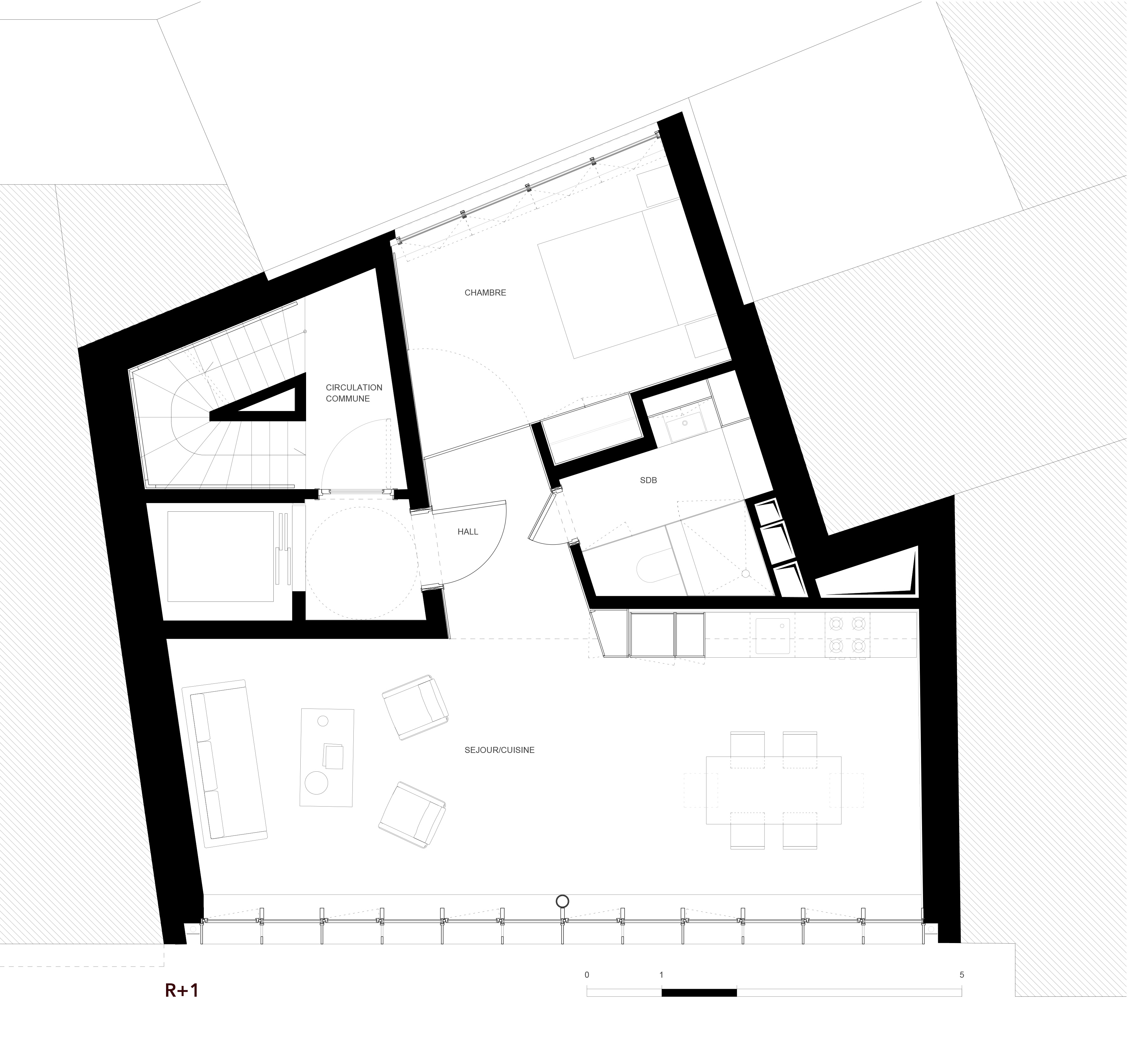 AVW_Quai-du-Hainaut_Plan-R+1