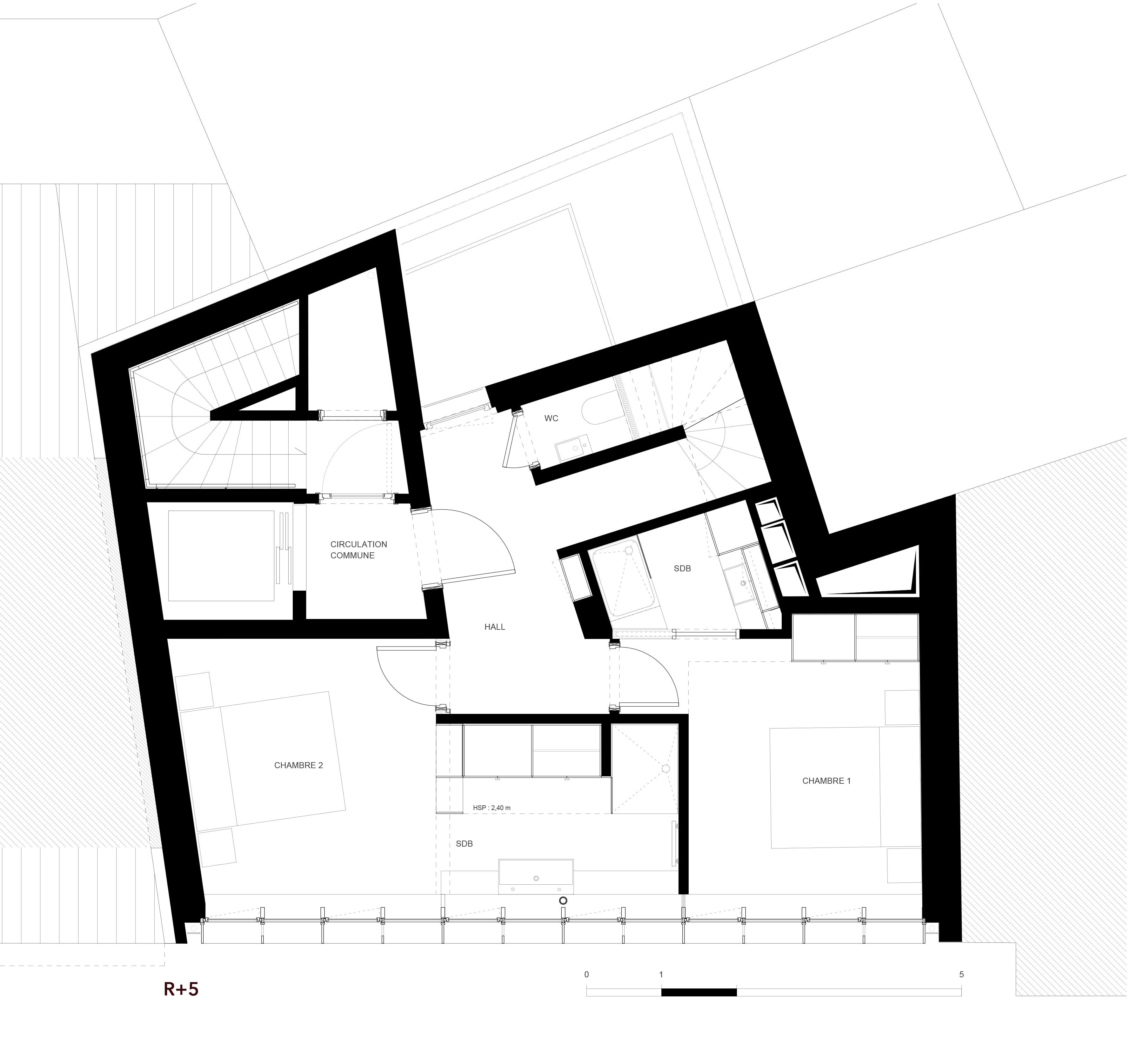 AVW_Quai-du-Hainaut_Plan-R+5