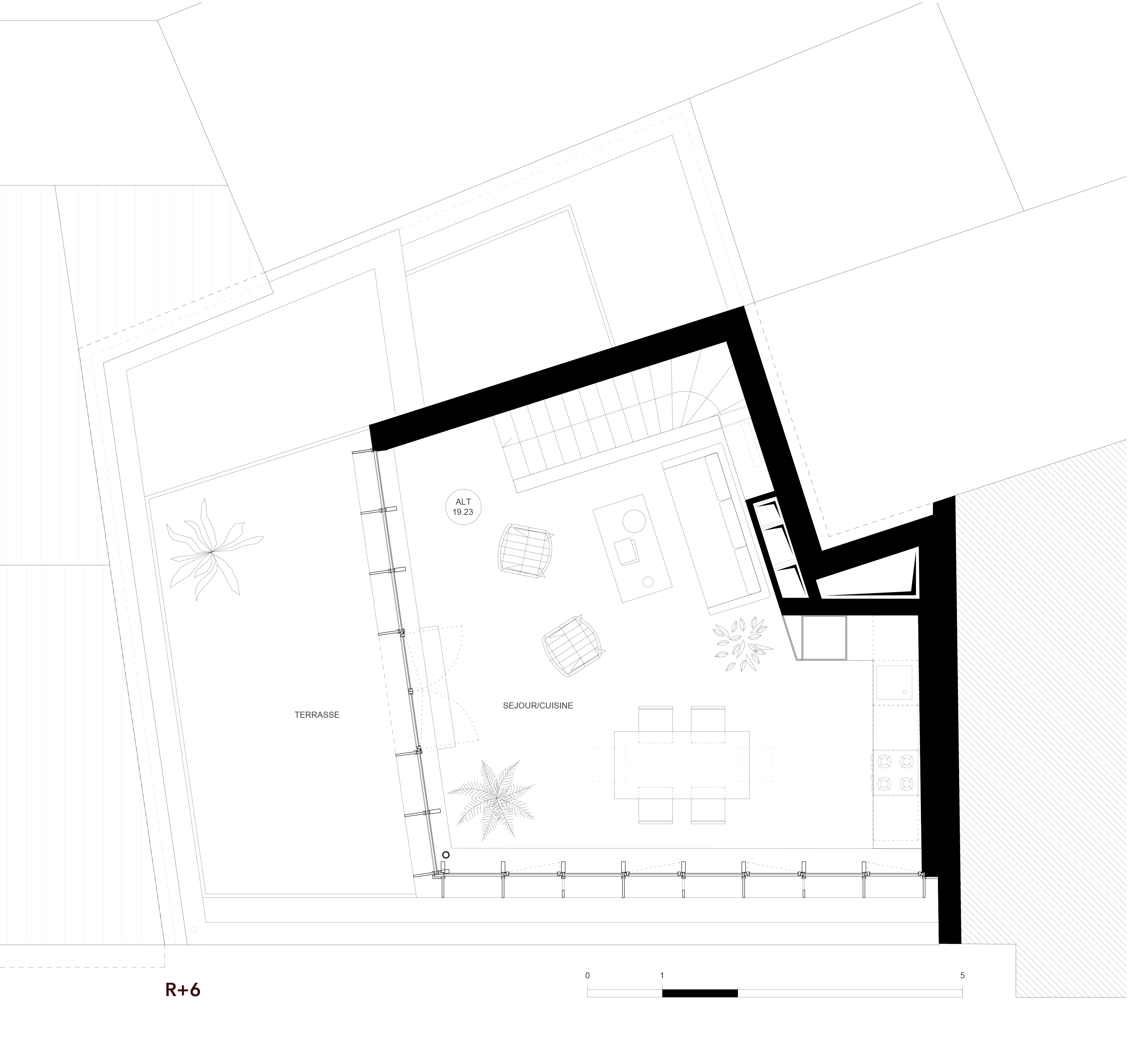 AVW_Quai-du-Hainaut_Plan-R+6