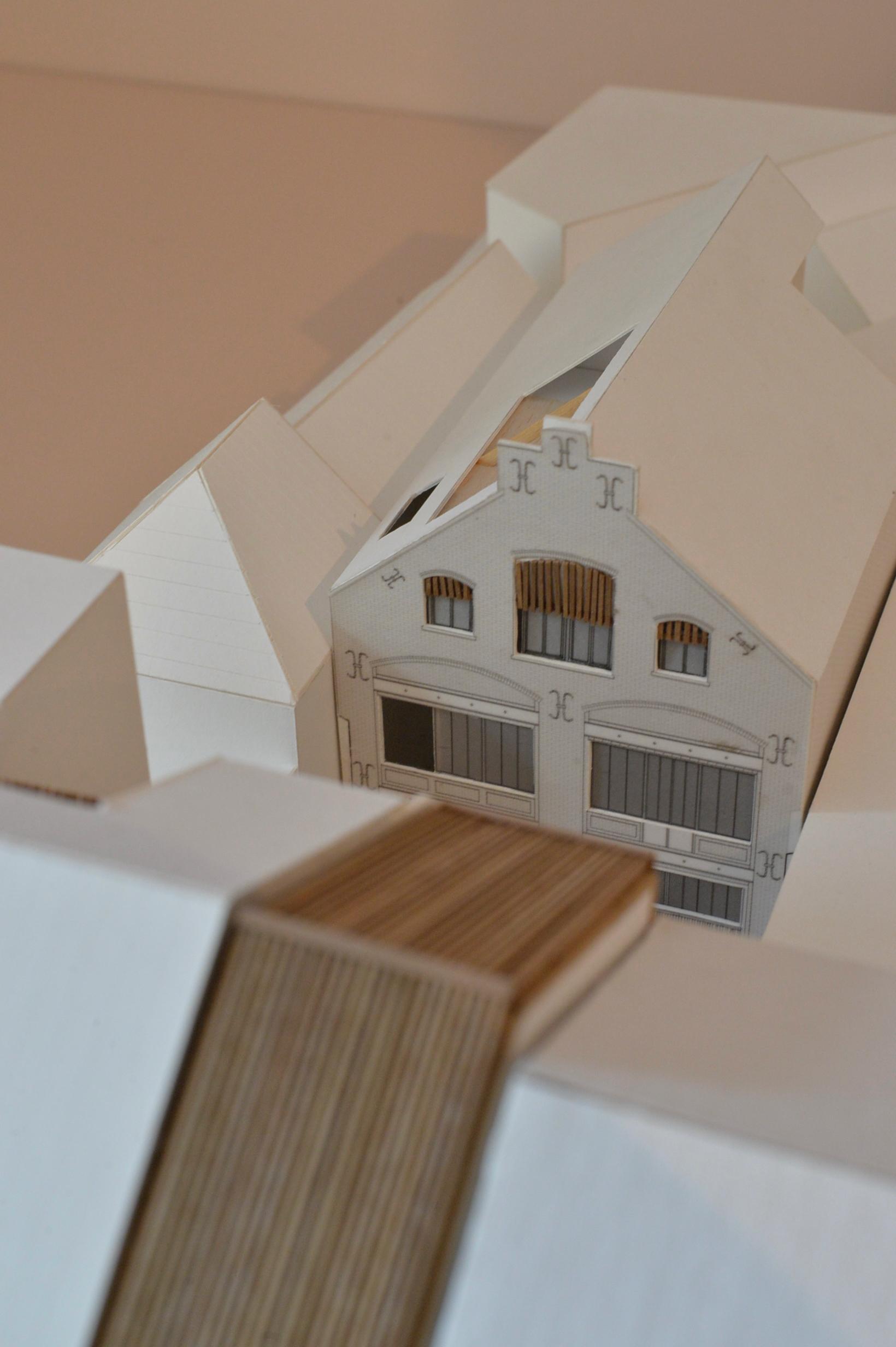 Atelier van Wassenhove_Intendant 03