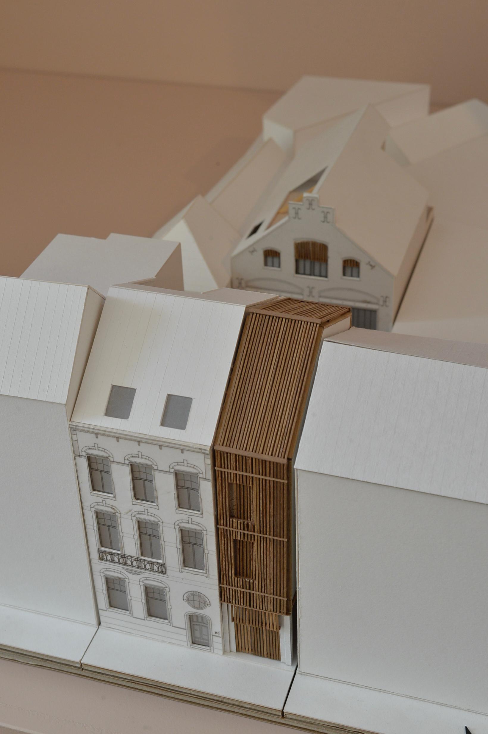 Atelier van Wassenhove_Intendant 05