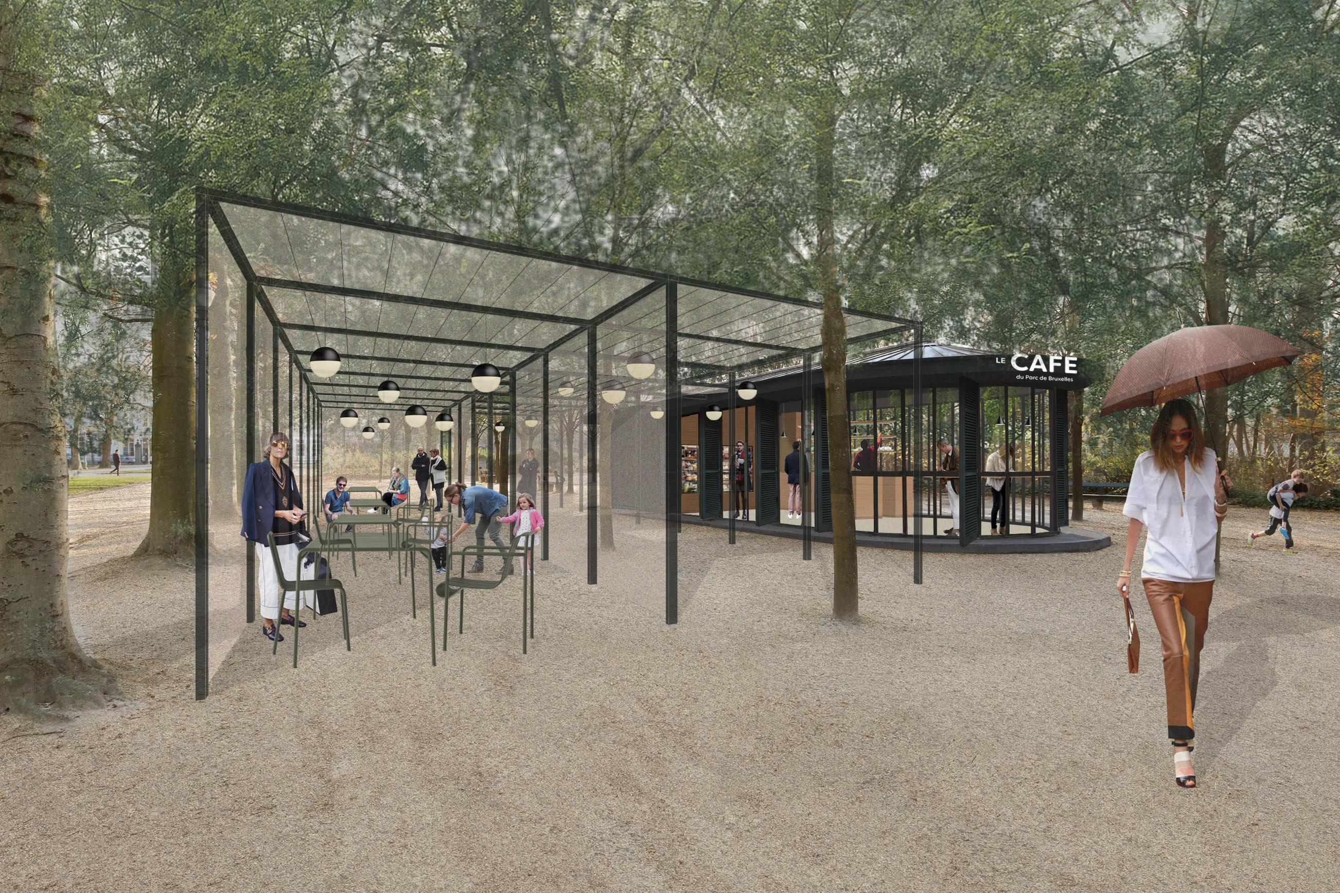 Atelier van Wassenhove_ Parc Royal 02