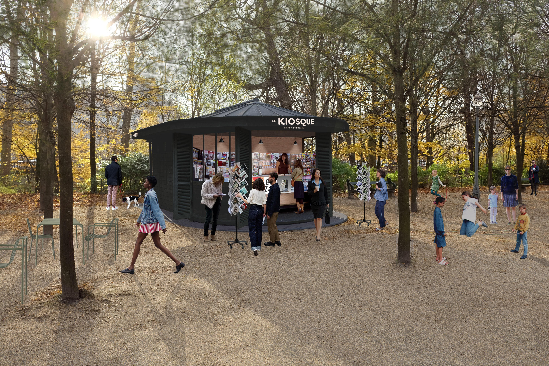 Atelier van Wassenhove_ Parc Royal 04