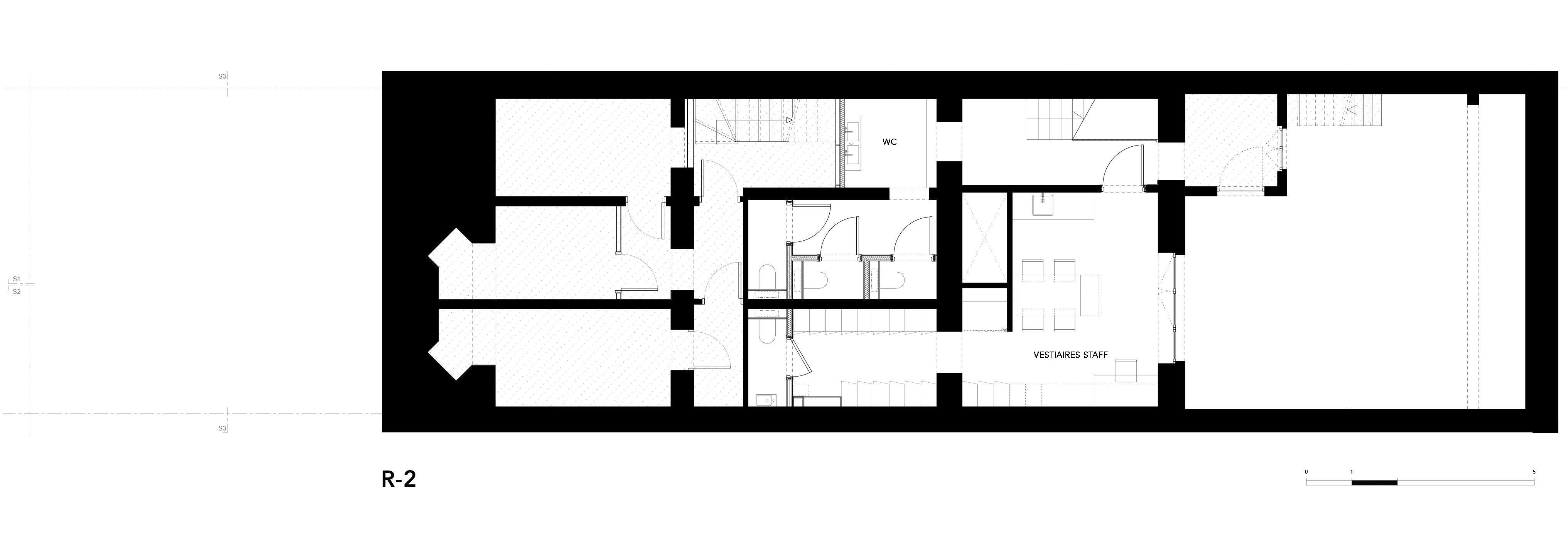 AVW_Nona_Plan-R-2